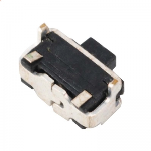 interruptor de tacto smd impermeable