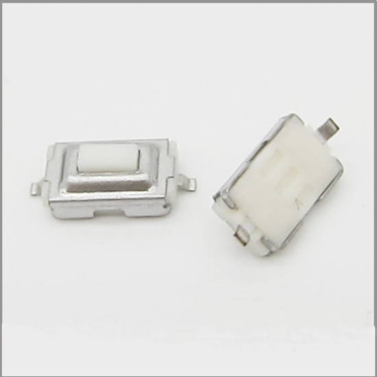 2 pin best smd tactile switches