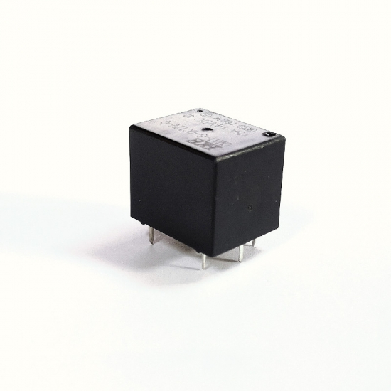 20A contact switch relay