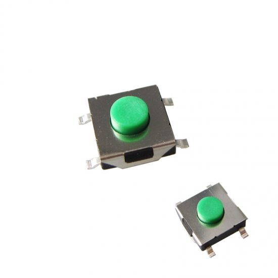 multifunction light tact switch