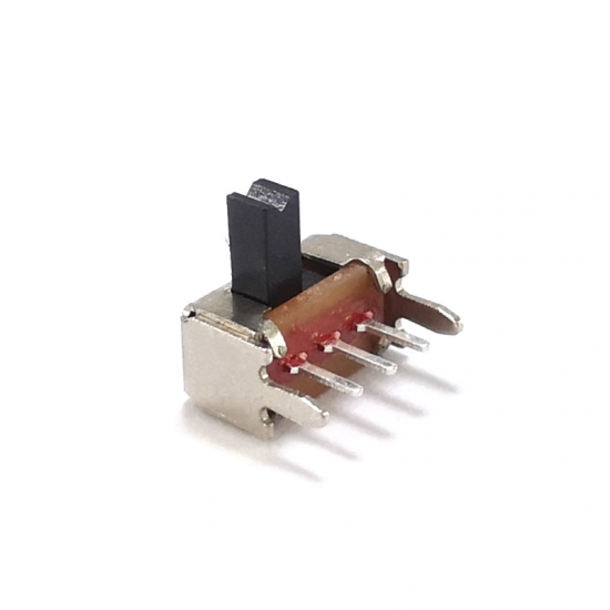 slide switch manufacturer
